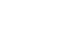 Black Bag Music Icon