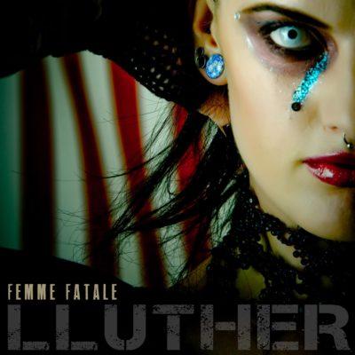 Femme_Fatale_New-1500 SML