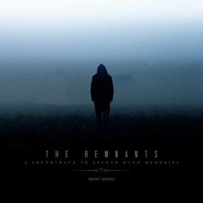 The Remnants - epk head img