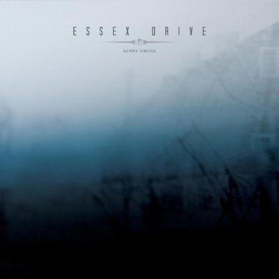 Essex Drive Single Artworksml
