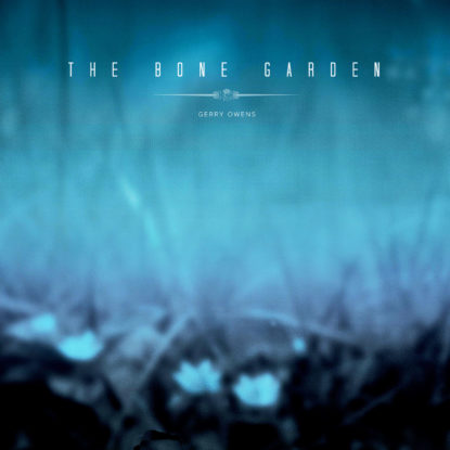 The Bone Garden Single 3